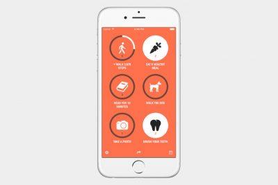 Apple Tasarım Ödülleri 2016'nın Kazananları ve İndirme Linkleri
