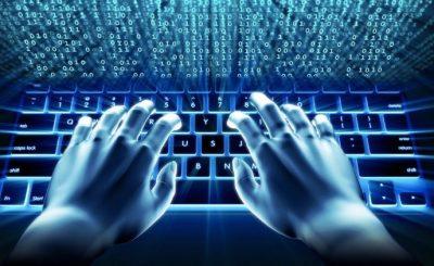 ABD'de İnternet Hızı 1.5 Gigabit Oluyor! Hazır mısınız?
