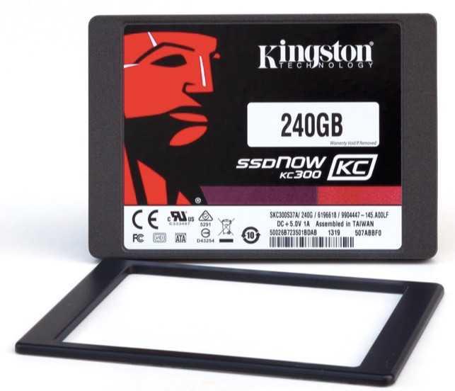 Kingston_240GB_V300_Serisi_3