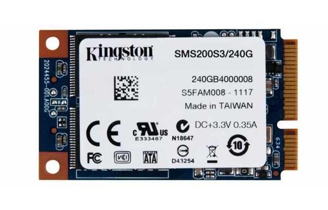 Kingston_SMS200S3_240G