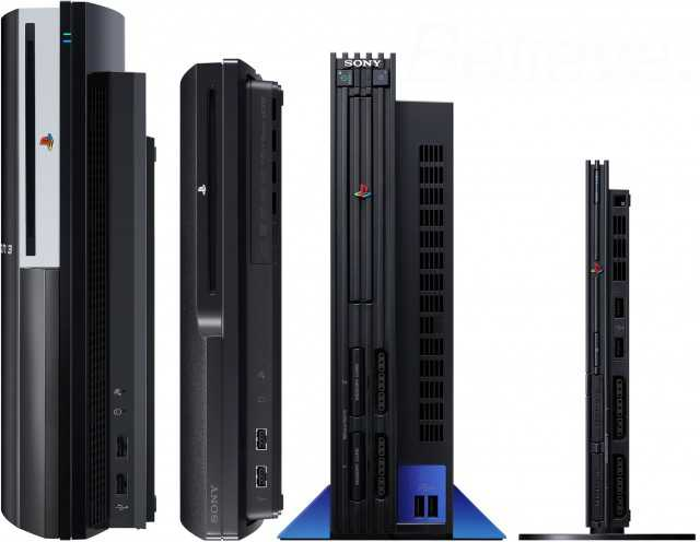 PS3-Slim-PS3