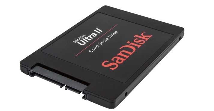 Sandisk_Ultra_II_240GB_Sata_III_SSD_2