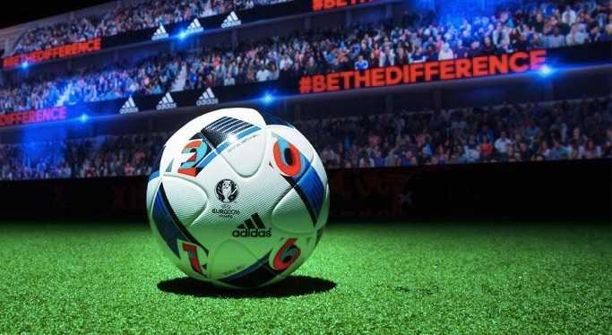 Bekle Bizi Fransa, Türkler Geliyor! Euro 2016'ya Dair Her Şey
