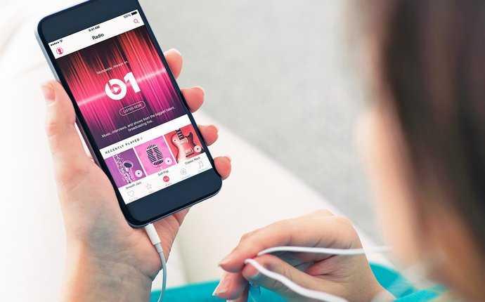 Apple Music İkinci Bir Şansı Hak Ediyor #Deneyim