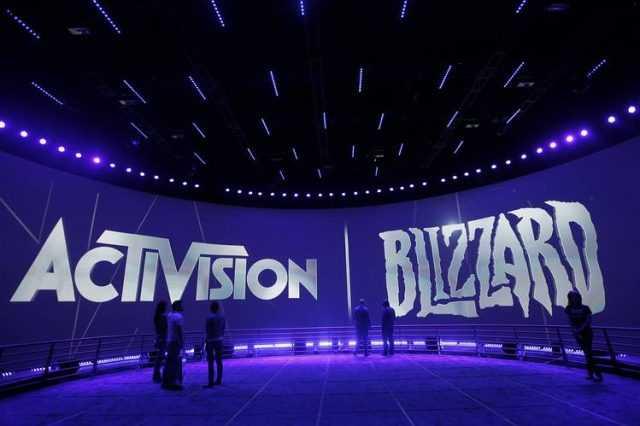 Görsel: Blizzcon 2013