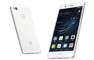 Huawei P9 Lite İncelemesi