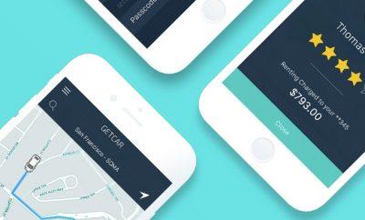 Apple Dolar Sayma Makinelerini Yakında Satışa Çıkarabilir