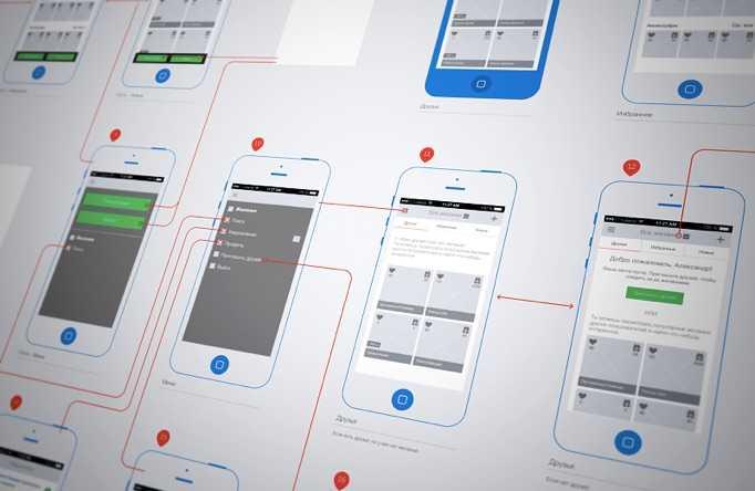 Harika Bir İlk İzlenim için iPhone 7 #Eleştirel