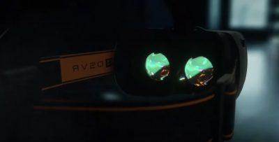 Razer OSVR Tanıtıldı