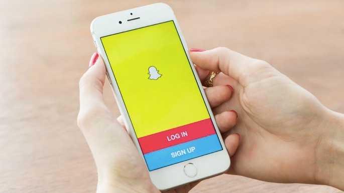 Snapchat Nasıl Başardı? Twitter'dan Fazla Kullanıcıya Ulaştı!