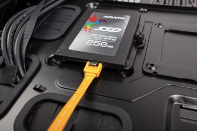SSD Nedir? Dezavantajları ve Avantajları Nelerdir? Hangi SSD?