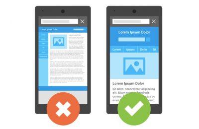 Google Yeni Mobil Uyumluluk Test Aracı Mobile Friendly'i Yayınladı