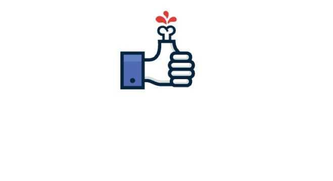 Facebook'un Brezilya Hesapları Donduruldu!