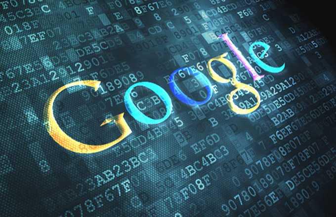 Google, Hacker'lara Servet Ödüyor! Nasıl mı?