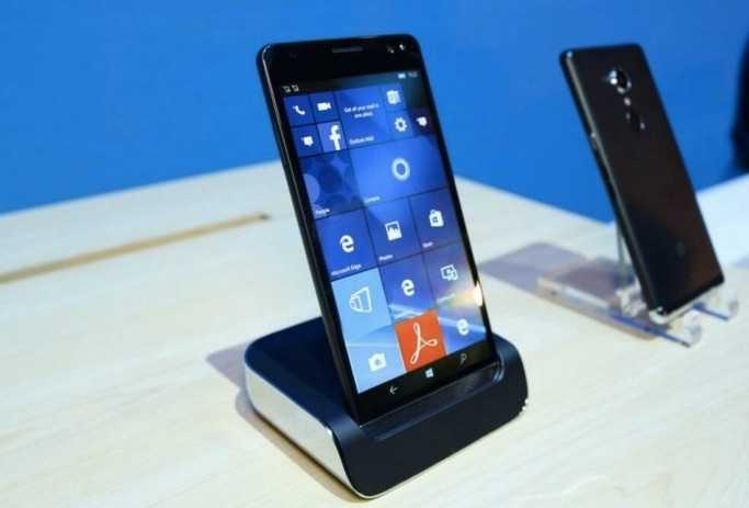 HP Elite x3 Fiyatı Resmi Olarak Onaylandı
