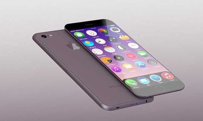 iPhone 7 ve iPhone 7 Plus Tahminleri, Çıkış Tarihi, Fiyat ve Özellikleri