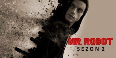 Mr. Robot 2. Sezon 1. Bölüm İncelemesi