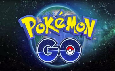 Pokémon GO Başlangıç Rehberi, Pokémon GO Terimler Sözlüğü