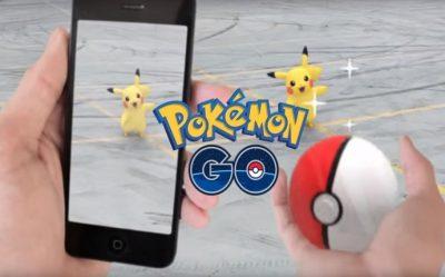 Pokémon GO İle Birlikte Bulunan Cesetler ve Cinayetler Şok Edici!