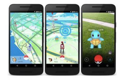 Pokémon GO Nasıl İndirilir, Nasıl Oynanır?