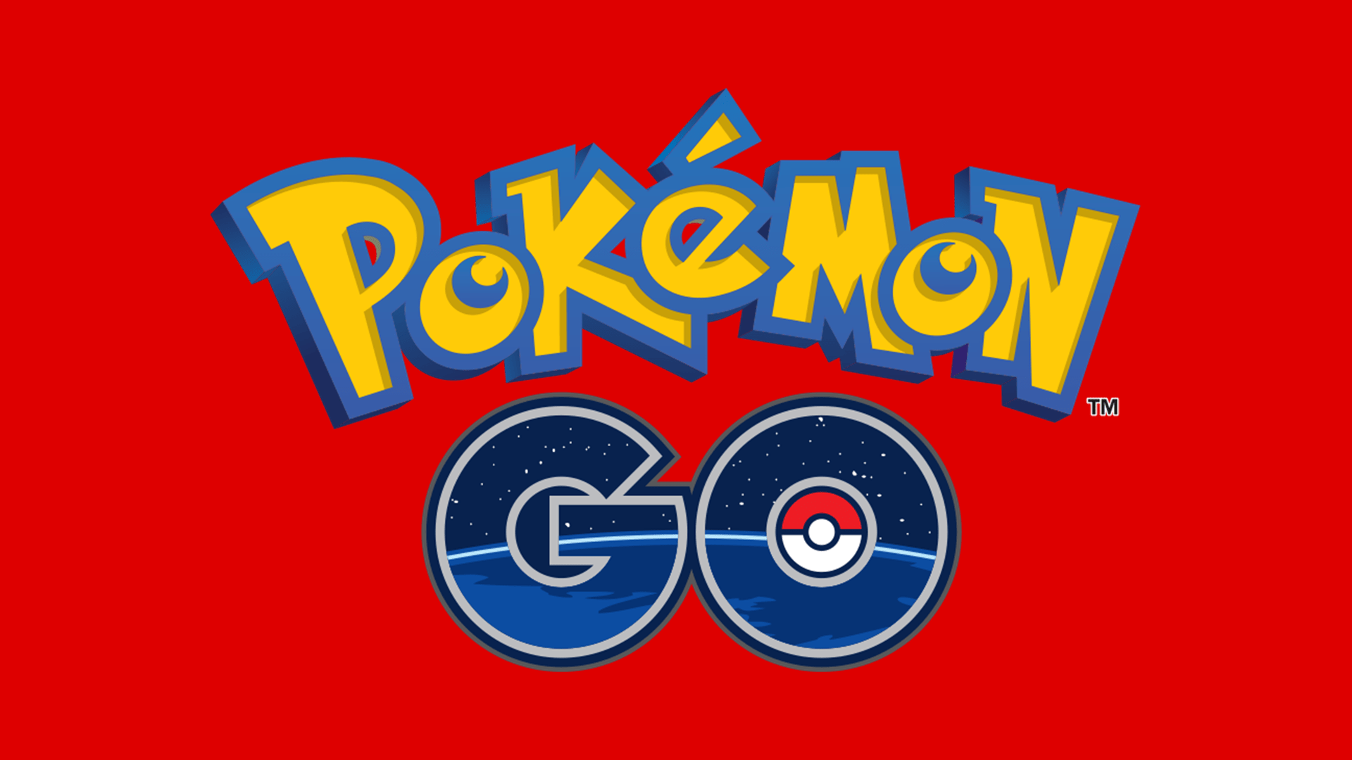 Pokémon GO Nintendo Hisselerini Coşturdu!