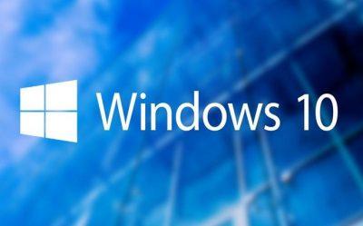 Ücretsiz Windows 10 yükseltmesi için son gün!