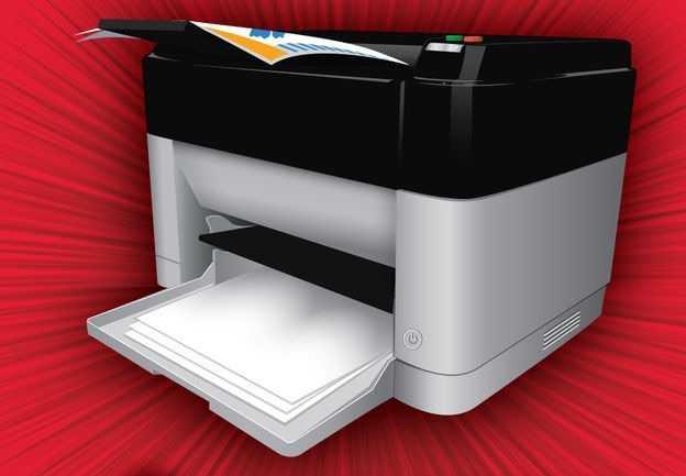 KYOCERA'nın Mobil Uygulaması: MyPanel