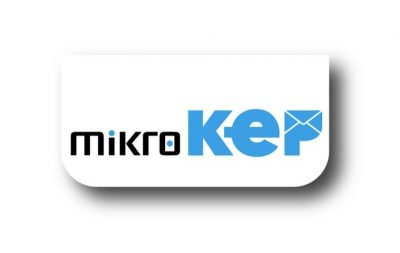 Mikro KEP ile Tanışın