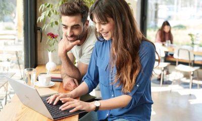 Y Kuşağı İşe Girmeden Önce Teknolojiye Bakıyor