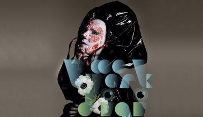 İzlandalı Şarkıcı Björk'ten Sanal Gerçeklik Sergisi