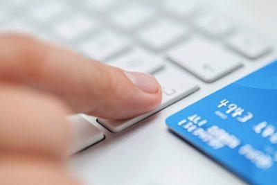 Türkiye Ransomware ve Çevirimiçi Bankacılık Saldırılarında İlk Sırada