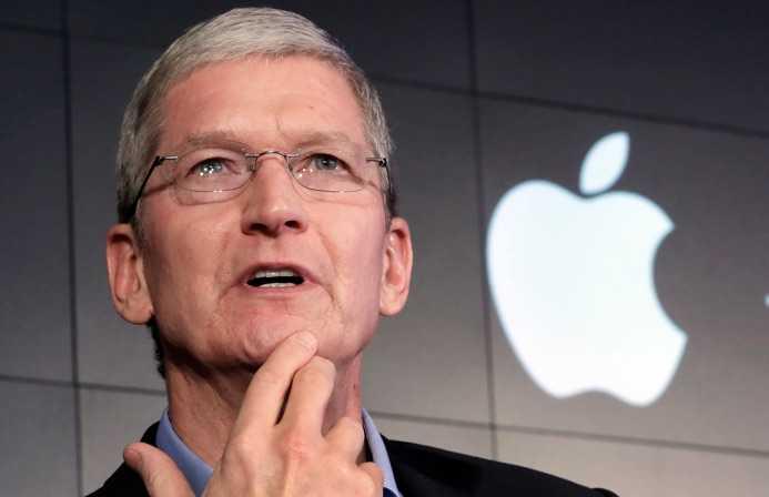 iPad Satışlarında Dikkat Çekici Gerileme – Analiz