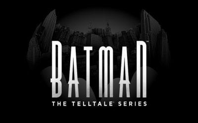 Batman The Telltale Series 1. Bölüm İncelemesi