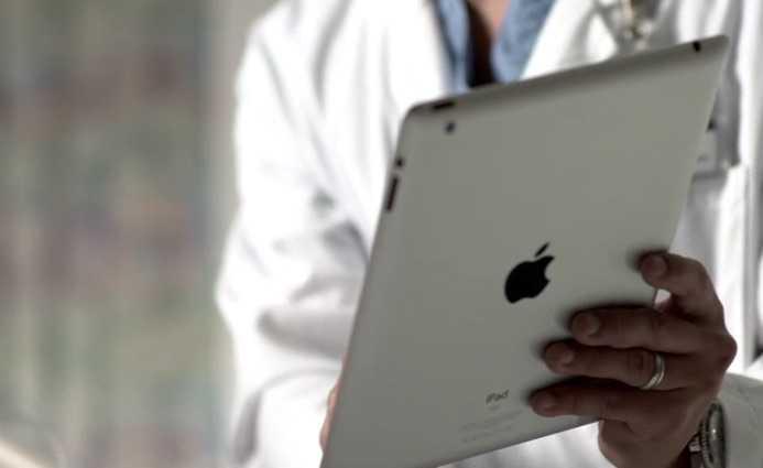 iPad Kullanıcıları için 15 Pratik İpucu