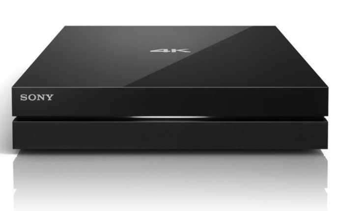 PS4 Neo Özellikleri, Fiyatı ve Çıkış Tarihi