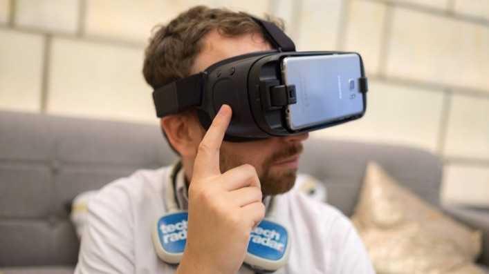Samsung Gear VR Uygulamaları, Oyunlar, Özellikler ve Diğer Detaylar
