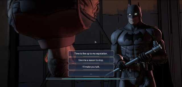 Telltale-Batman-bolum1-inceleme