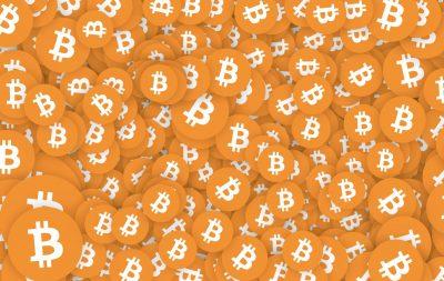 Bitcoin de Hızlı Hareket Etmek Önemli