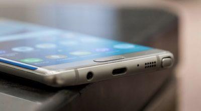 Galaxy Note 7 Beklentileri Karşıladı mı?