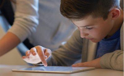 Öğrenciler için Uygun Fiyatlı Android Tabletler [Samsung-Asus]