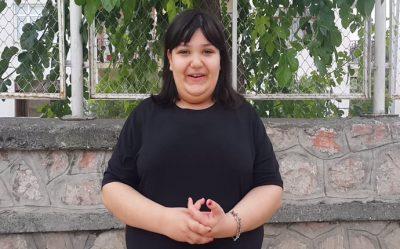 Destekler Sonuç Verdi, Gülnur Karakuzu YouTube'a Geri Döndü!