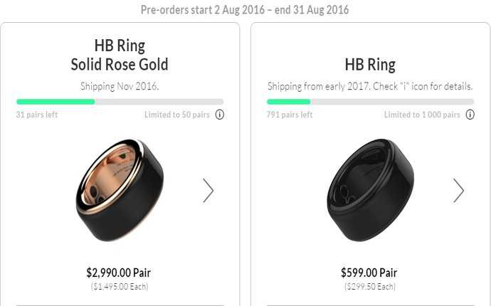 hb-ring