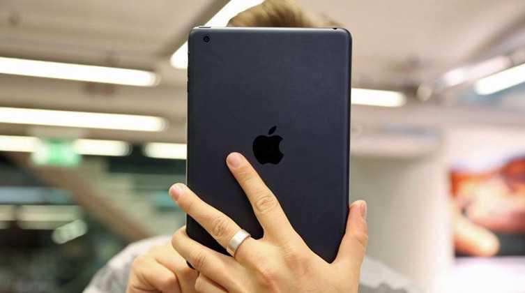 Ucuz iPad mi Geliyor?