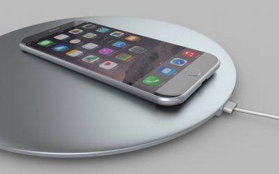 Samsung Galaxy Note 7 mi iPhone 7 mi?