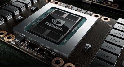 Yeni Nesil NVIDIA GTX Serisi Hakkında Her Şey