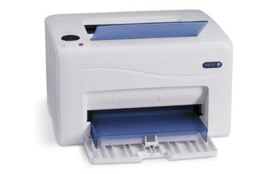Fiyat/Performans Uzmanı Xerox Phaser 6020BI Testte!