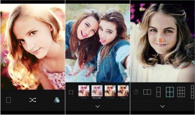Instagram için En İyi 4 Fotoğraf Düzenleme Uygulaması