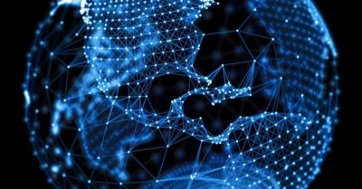 Blockchain Teknolojisi Türkiye'de İlk Kez Akbank'ta