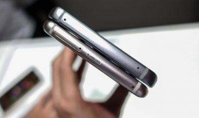 Samsung Galaxy Note 7 Skandalının Sorumlusu Apple!