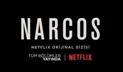 Internet Televizyonu Netflix Türkçe Dil Desteği ile Türkiye'de [Analiz]